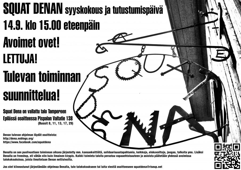 dena_uusienilta